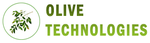 Olive Technologies