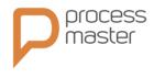 ProcessMaster