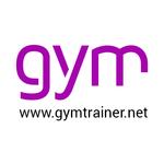 Gymtrainer