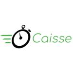 Chrono-Caisse