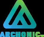 Archonic