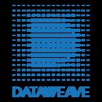 DataWeave Software