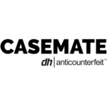 Anti-Counterfeiting Solution vs. CaseMate