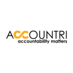 Accountri