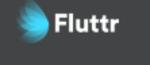 Fluttr