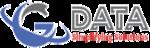 Gdata Technology