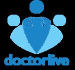 DoctorLive 365