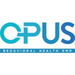 Opus Behavioral Health