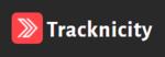 Tracknicity