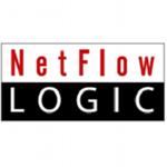 NetFlow Logic