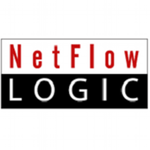 NetFlow Optimizer