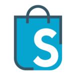 Shoptimiza eCommerce