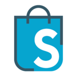 Shoptimiza