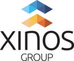 Xinos Group