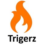 Trigerz for Salesforce