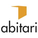 Abitari Hotel Check-In Kiosk