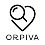 ORPIVA
