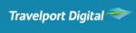Travelport Digital
