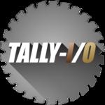 Phoenix vs. Tally-I/O