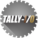 StumpGeek vs. Tally-I/O