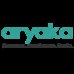 Aryaka