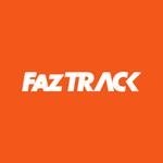 FazTrack