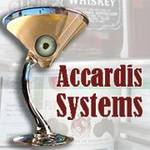 Accardis Inventory System