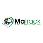 Matrack GPS