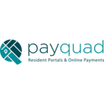 Payquad Solutions