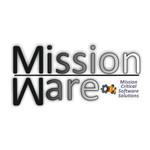 Missionware