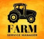 Farm Service Manager
