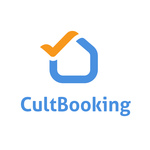 CultBooking Booking Engine