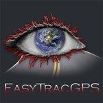 EasyTracGPS