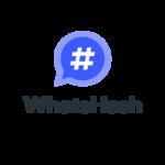 WhatsHash