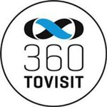 360tovisit Virtual Tour Editor