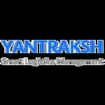 Yantraksh Technologies