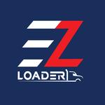 EZloader