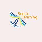 Sagita Learning