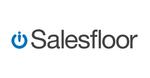 Salesfloor