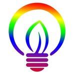 Innovare Social Innovation Partners
