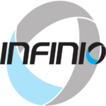 Infinio Systems