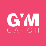 SuperSaaS vs. Gymcatch