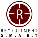 Recruitment Smart Technologies