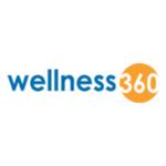 Wellness 360