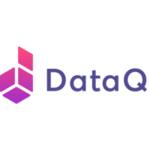 DataQ