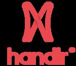 Handlr®