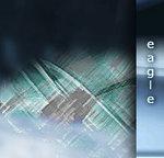 Gateway Informatica