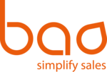 bao solutions GmbH