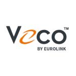 Eurolink Technology