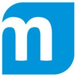 Magnalane